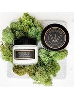 Winton and Waits Creme de Parfum Lavender