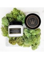 Winton and Waits Eucalyptus Mint Creme de Parfum