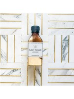 Winton and Waits Salt Soak Lavender-small