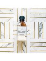Winton and Waits Salt Soak Eucalyptus Mint-small