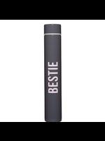 Santa Barbara Design Studio Flask Bottle-Bestie