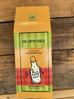 Ala Carte Alice Loaded Potato Soup