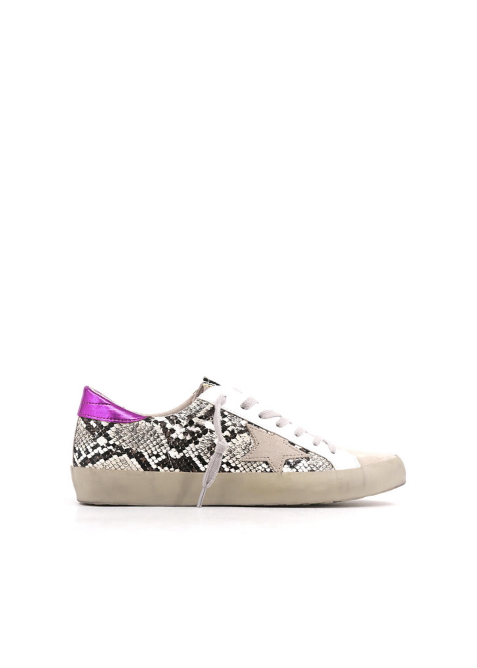 Shu Shop Paloma Sneakers