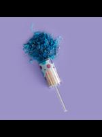 Cait and Co You are the Bomb Bath Bomb Confetti Push Pop