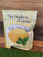 Two Sisters at Home Zesty Lemon Basil