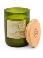 PaddyWax Apothecary Verbena & Lemongrass