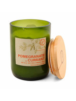PaddyWax Apothecary Pomegranate & Currant