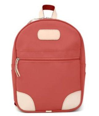 Jon Hart Backpack