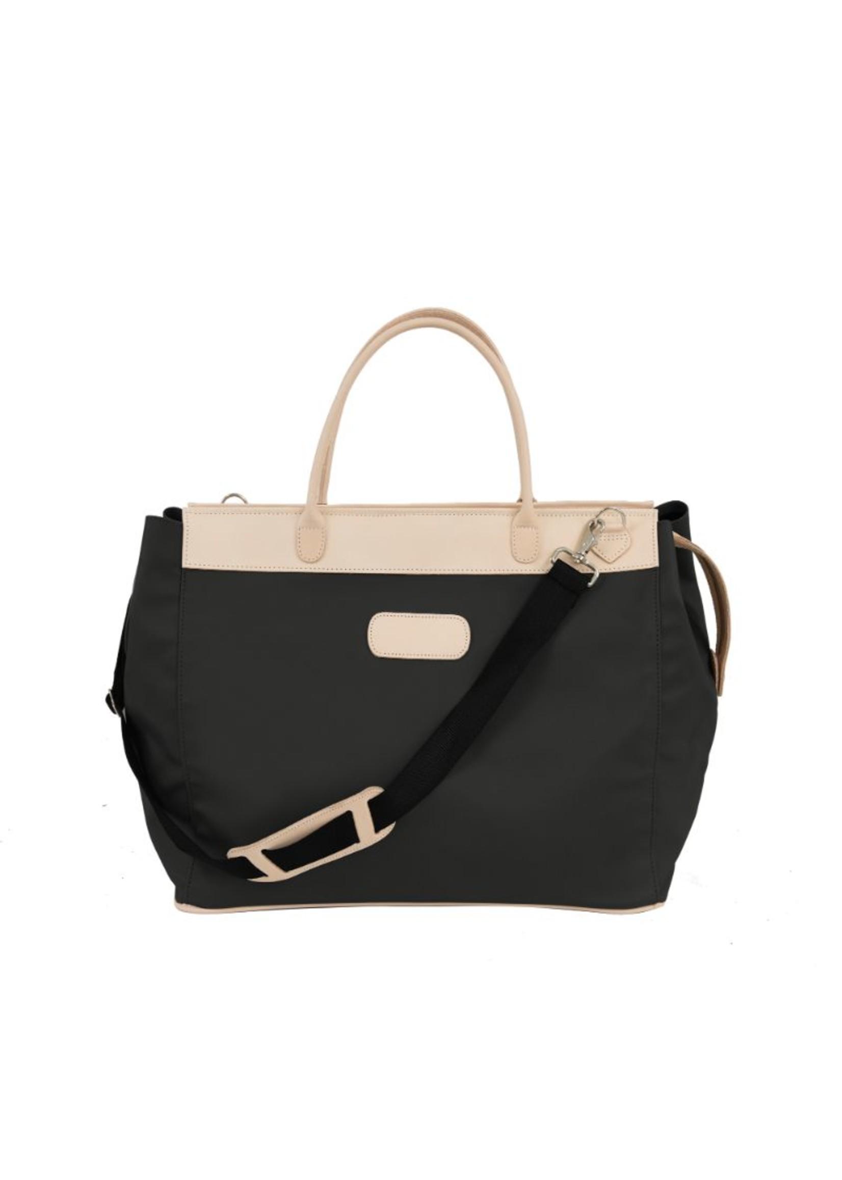 Jon Hart Burleson Bag