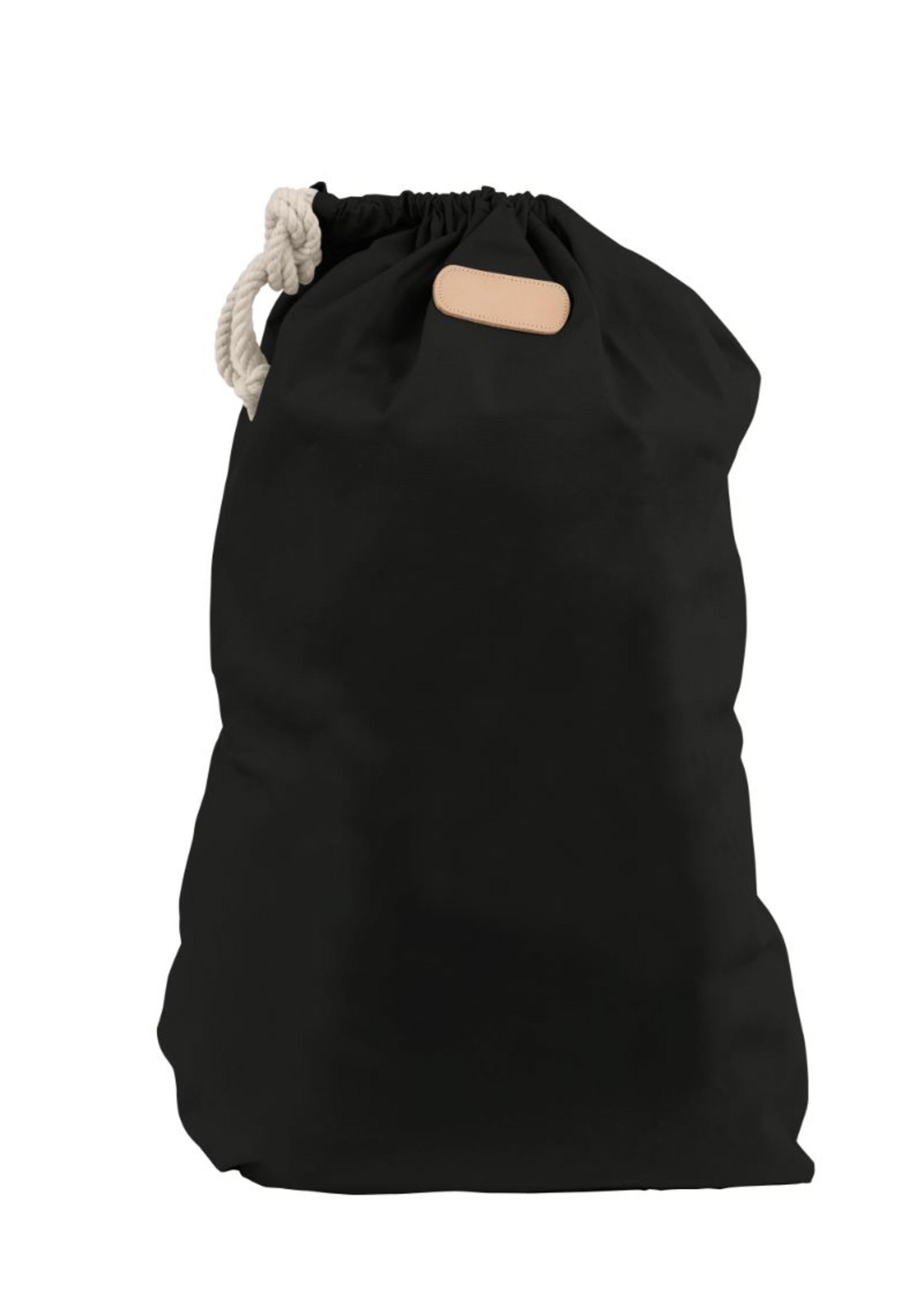 Jon Hart Large Laundry Bag