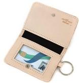 Jon Hart ID Wallet