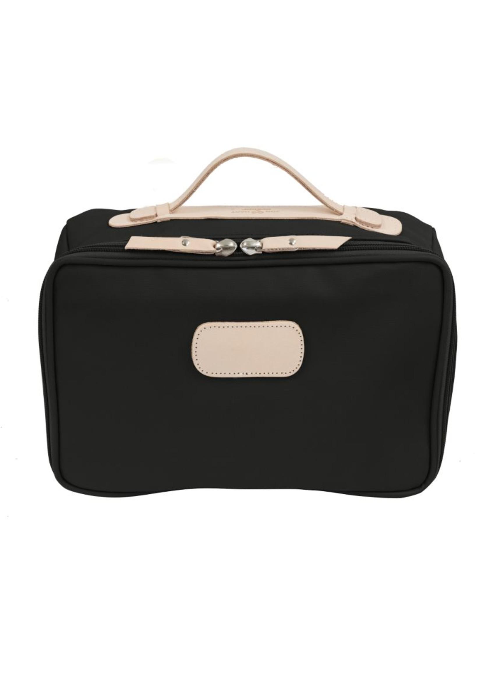 Jon Hart Travel Kit, Large
