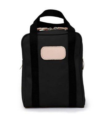Jon Hart Shag Bag