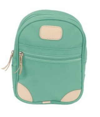 Jon Hart Backpack Mini