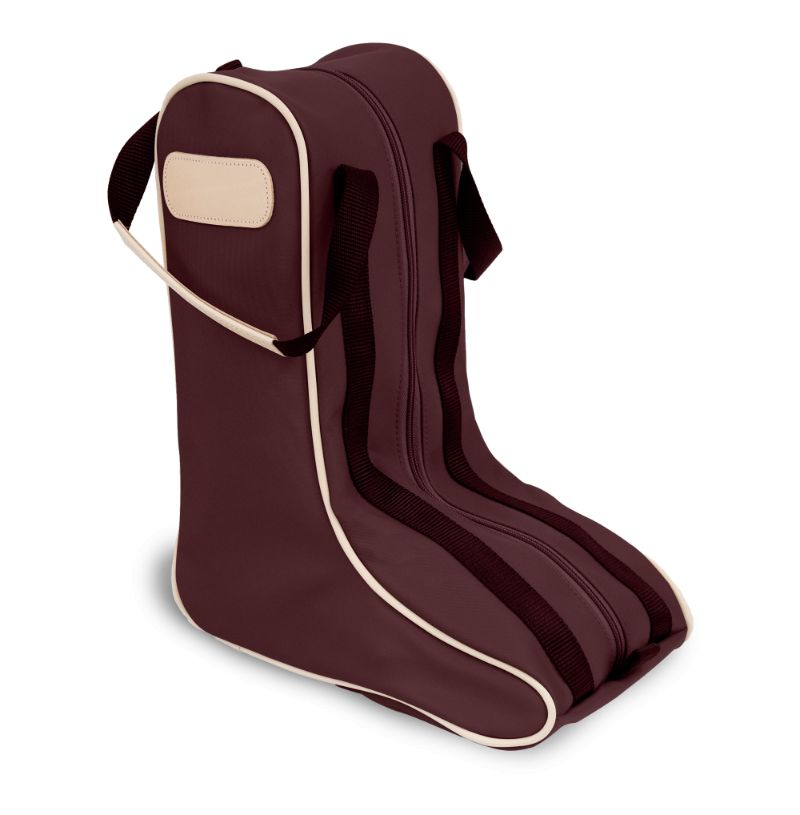 Jon Hart Boot Bag