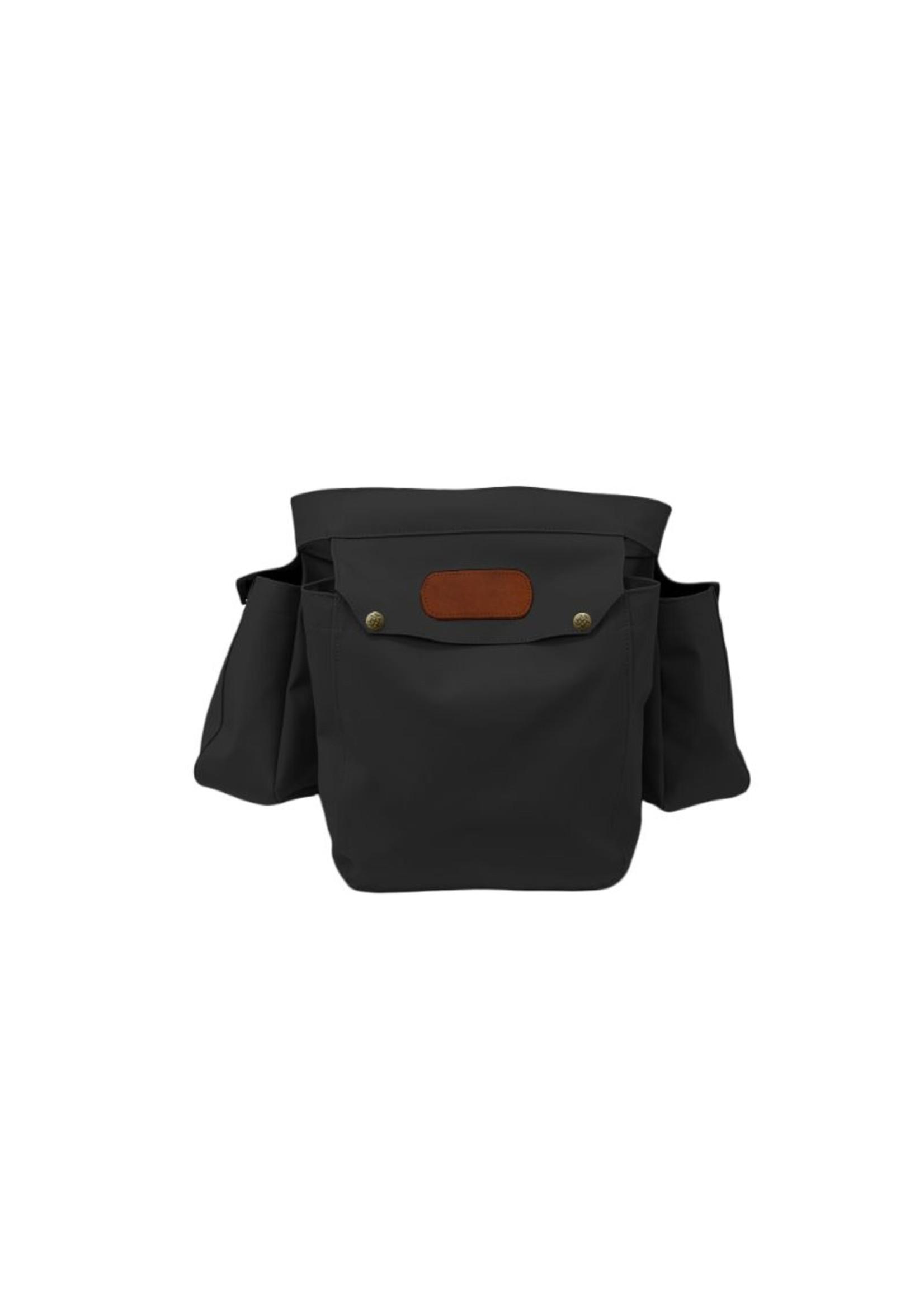 Jon Hart Bird Bag