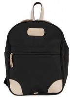 Jon Hart Backpack, Large