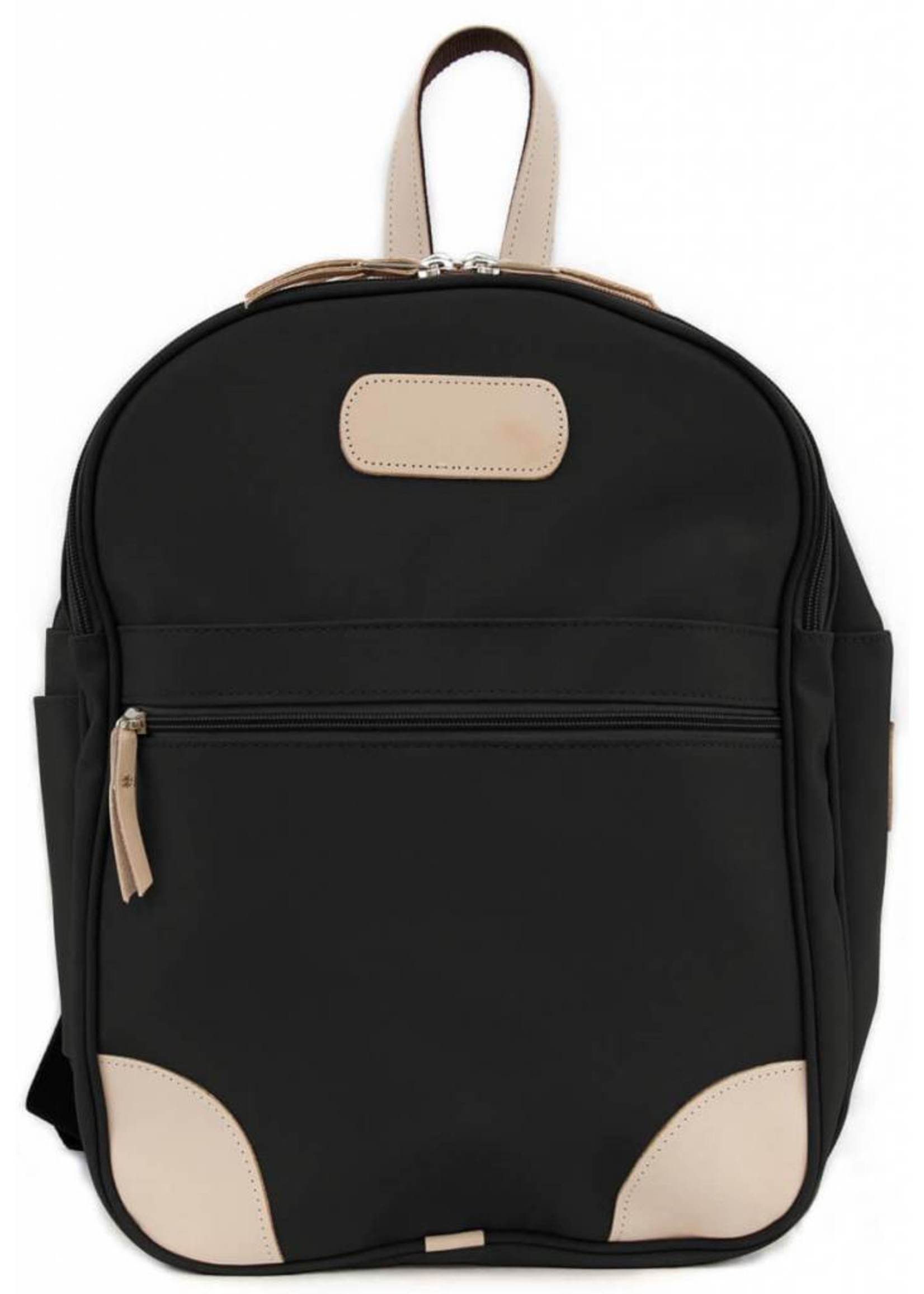 Jon Hart Backpack, Large