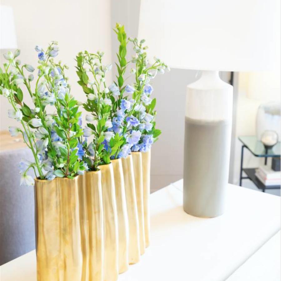 Vessels + Vases