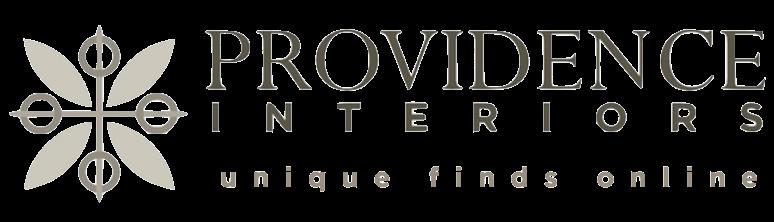 Providence Interiors