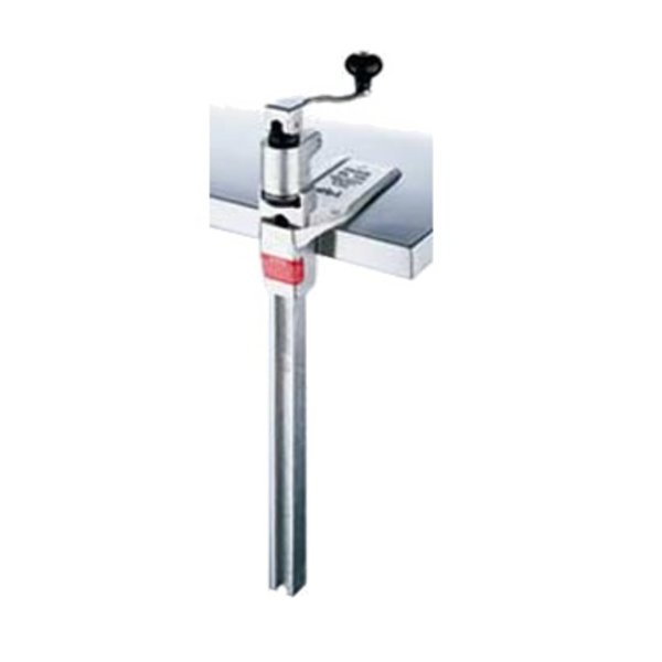 Edlund 12100 Can Opener With Base #2