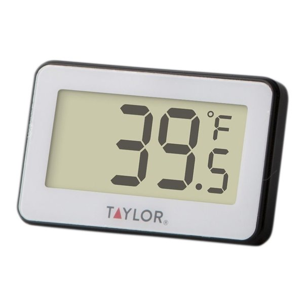 Taylor Taylor 1443 Digital Refrigerator/Freezer Thermo