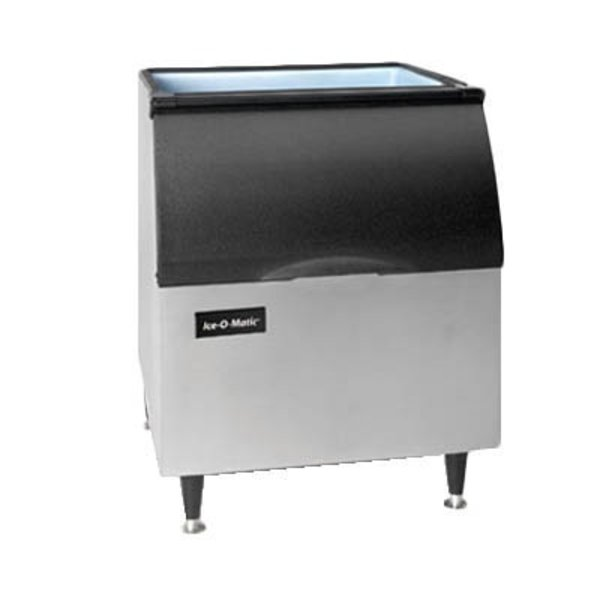 Ice-O-Matic Ice-O-Matic B40PSB 400 lbs. Ice Bin