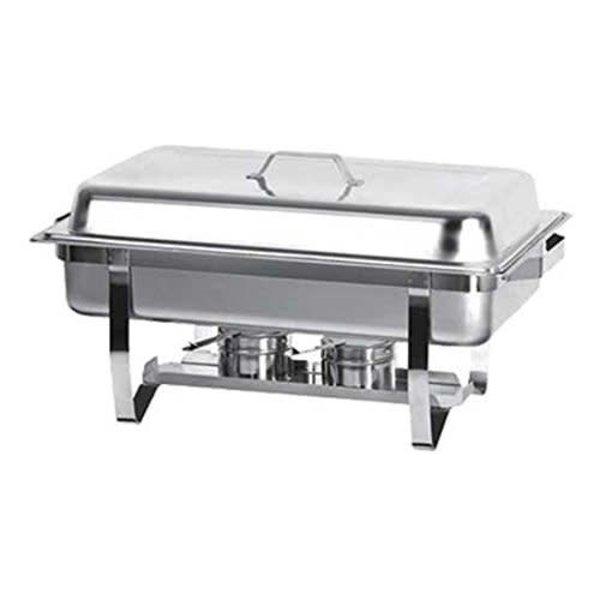 Atosa Atosa AT761L63-1 Chafing Dish Full Size