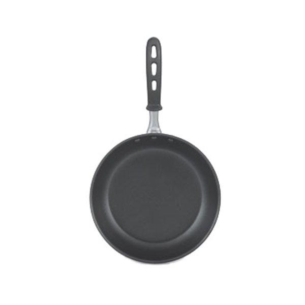 "Vollrath Vollrath 67930 Fry Pan Ceramic Coated 10"""