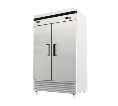 Refrigeracion Comercial