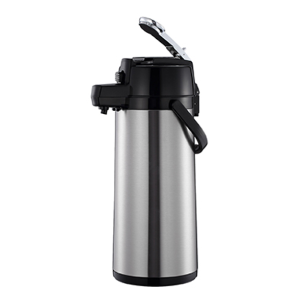 Thunder Group Thunder Group ASLS325 Airpot 2.5 l. (84 oz.)