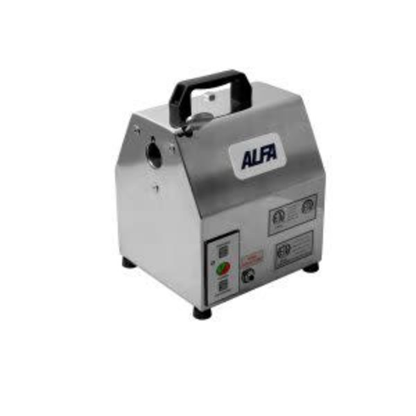 Alfa International Corpation Alfa International  APB-12 Drive Unit, Shredder SlicerPower Base, 1 Hp. Etl. 120 V.