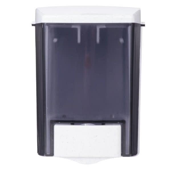 San Jamar San Jamar S30TBK  Bulk Soap Dispenser
