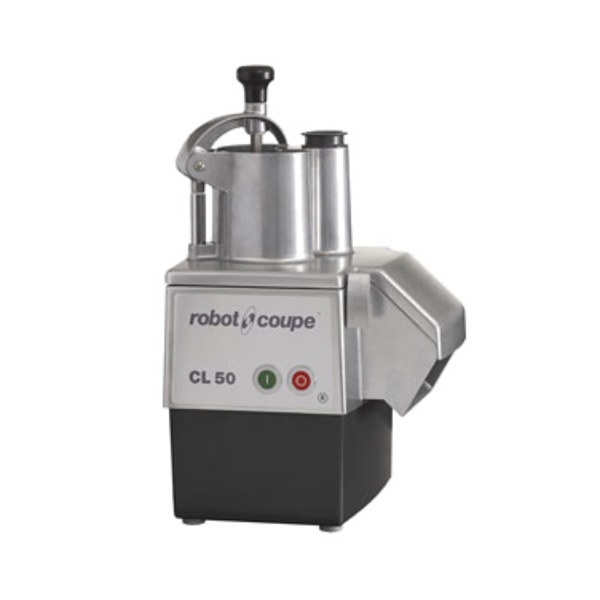 Robot Coupe Robot Coupe CL50 Commercial Food Processor