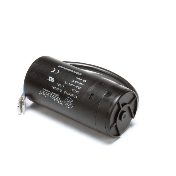 Partstown CAPACITOR ASSY 120V (T2155)