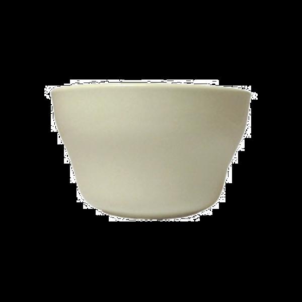 I.T.I International Tableware International tableware R0-4 BOUILLON CUP 8 OZ AW by case