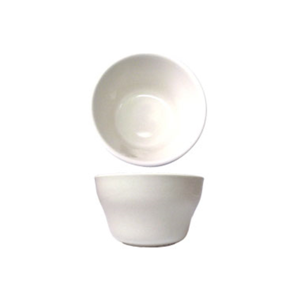 I.T.I International Tableware International Tableware DO-4 Bouillon Cup 7 Oz.