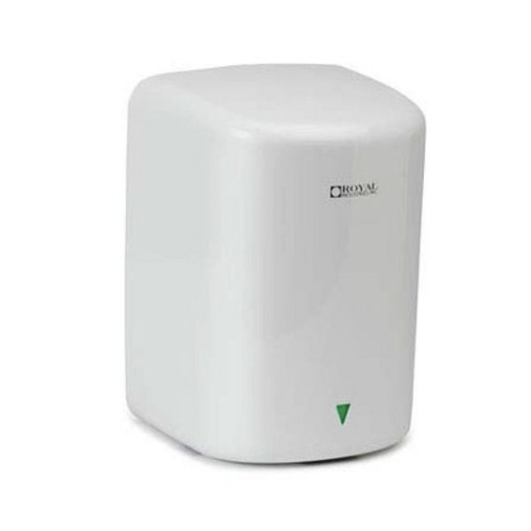 Royal Industries Royal Industries ROY DRY JA01 Automatic Hand Dryer