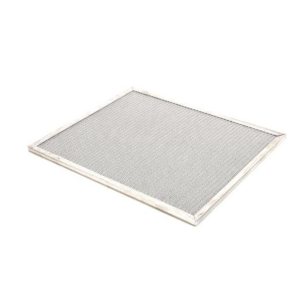 Partstown Bunn BU28122.0000 Air filter