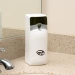 Noble Products Noble 272327 Aerosol Air Freshener System