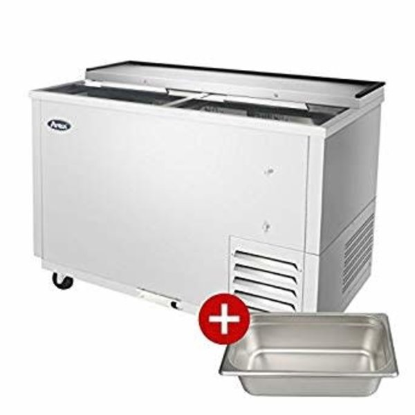 Atosa Atosa MBC50 Bottle Cooler