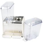 Grindmaster Grindmaster D25-4 Beverage Dispenser Double