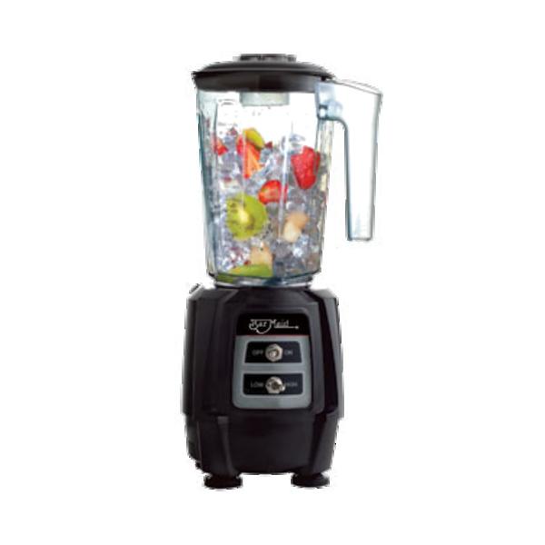 Bar Maid Bar Maid BLE-110 Bar Blender, 48 oz. Capacity