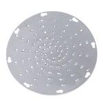 "Alfa International Corpation Alfa International Corp. VS-12SD Food Processor Disc Plate 3/16"""