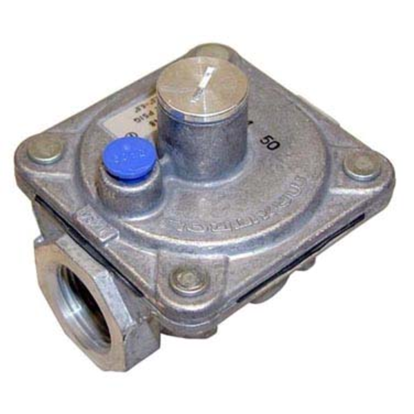 "AllPoints Allpoints 52-1011 Pressure Regulator 3/4"" Natural Gas"