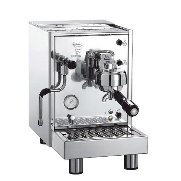 AMPTO Ampto BZ09 Espresso Cappuccino Machine