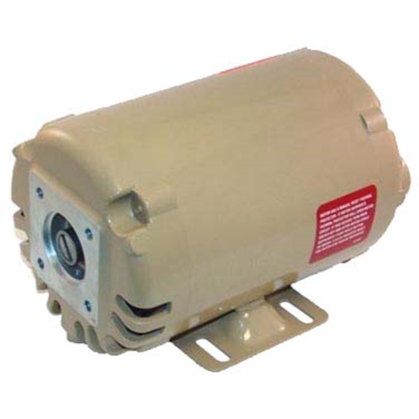 AllPoints Allpoints 68-1264 - Motor Fryer Filter 240V