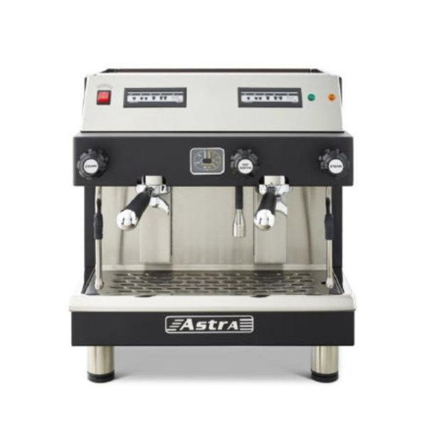 Astra Manufacturing M2C 014 Mega Espresso/Cappuccino Machine