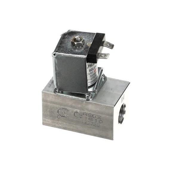 American Range A80235 Solenoid, 120 V