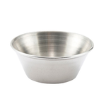 Thunder Group Thunder Group SLSA001 Ramekin Stainless Steel 1 1/2 oz.